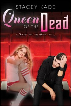 queen-of-the-dead