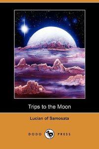 Lucian moon
